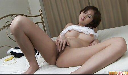 Testépítő pornó xnxx szex