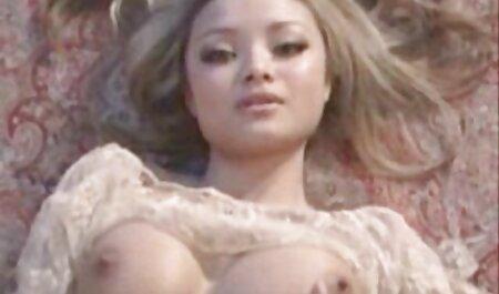 Pigtail Amatőr Videó teszi egy nagy xxx pornó ingyen fasz